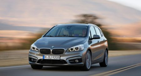BMW-2-Series-Image-5