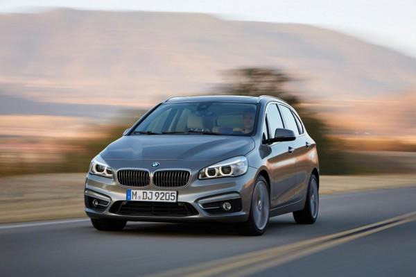 BMW-2-Series-Image-5