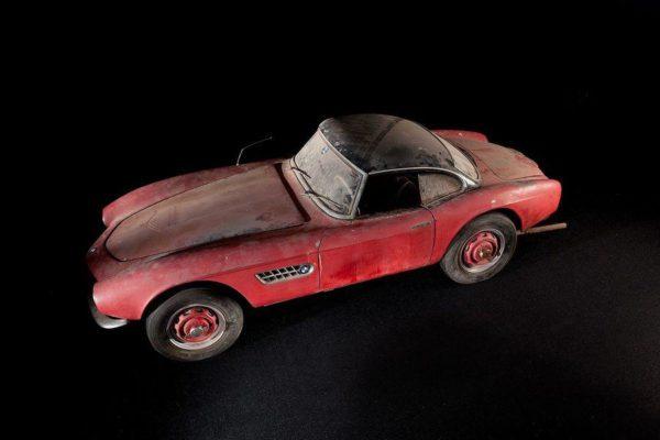 BMW-507-Roadster-Owned-By-Elvis-Presley-Image-1