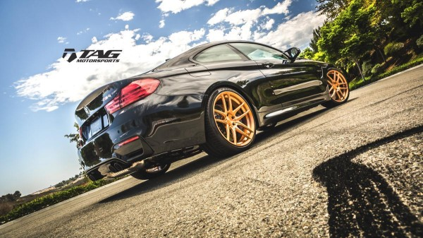 BMW M4 Tag Motorsport (3)