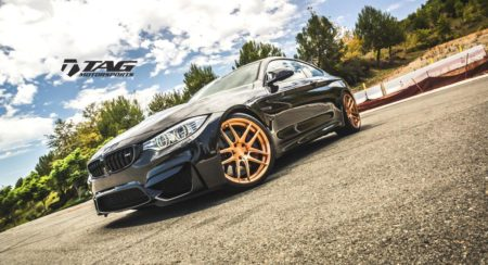 BMW M4 Tag Motorsport (4)