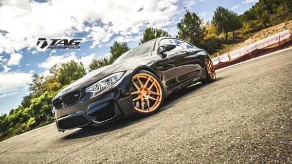 BMW M4 Tag Motorsport (4)