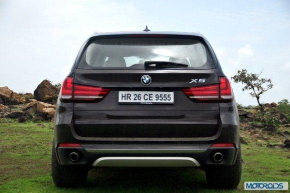 BMW-X5-India-8-600x400.jpg