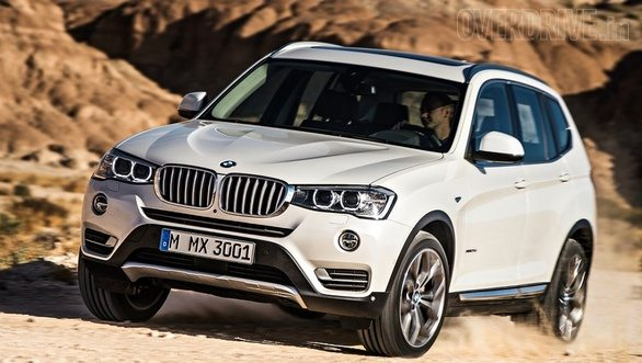 BMW-X5-facelift-1