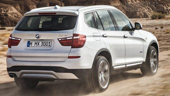BMW-X5-facelift-2