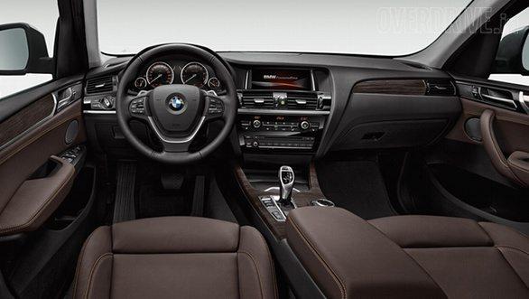 BMW-X5-facelift-3