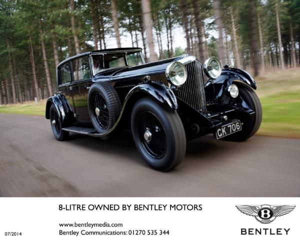 Bentley-8-Litre-Image-1