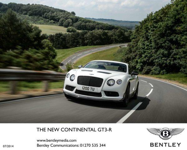 Bentley-Continental-GTR-Image-1