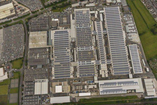 Bentley-Factory-Image-1