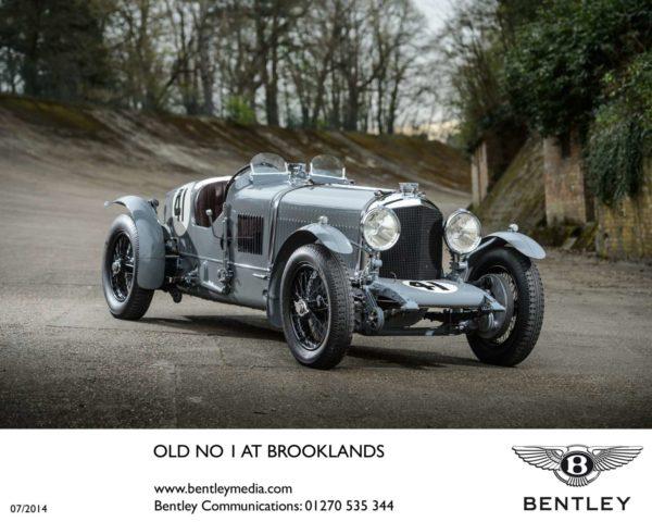 Bentley-Old-No-1-Image-1