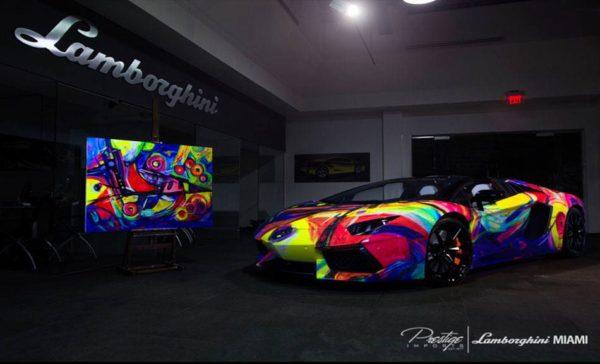 Duaiv-Custom-Painted-Lamborghini-Aventador (1)