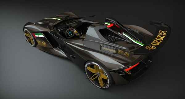 Dubai-Roadster-5