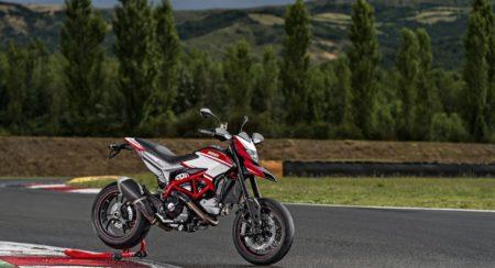 Ducati-Hypermotard-2015-Image-Gallery-2