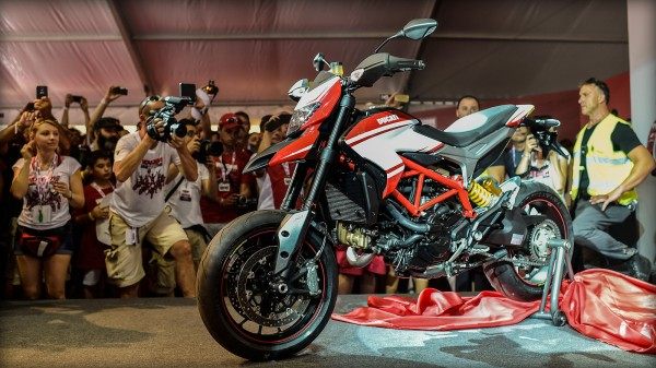 Ducati World Week 2014 (22)