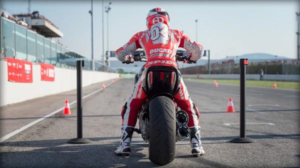Ducati World Week 2014 (70)