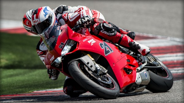 Ducati World Week 2014 (73)