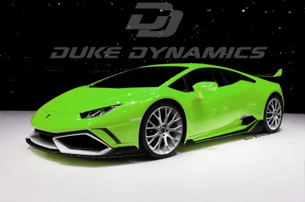 Duke-Dynamics-Huracan-Arrow-Image-1