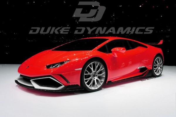 Duke-Dynamics-Huracan-Arrow-Image-3