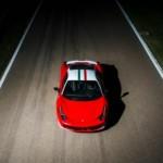 Edo Competition tags one-off Ferrari 458 Italia at 285,000 euros