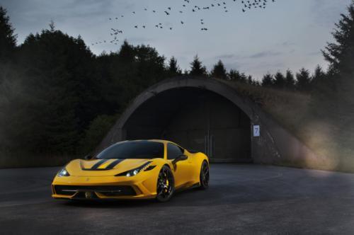 Ferrari-458-Speciale-Novitec-Image-16