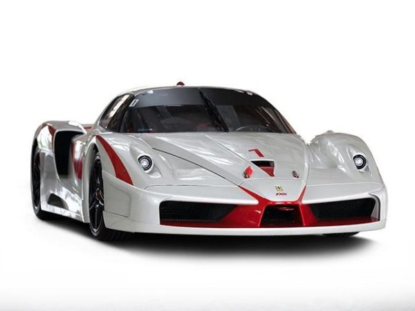 Ferrari-FXX-for-sale-image-1