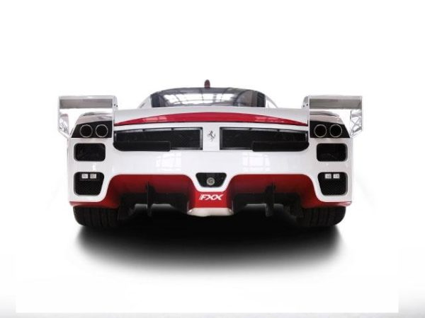 Ferrari-FXX-for-sale-image-6