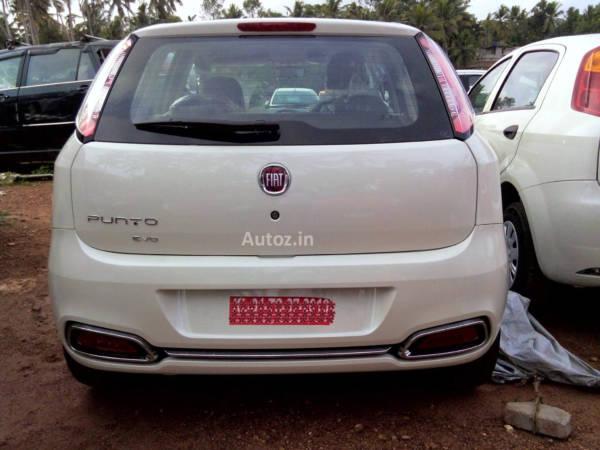 Fiat-Punto-Facelift-image-1