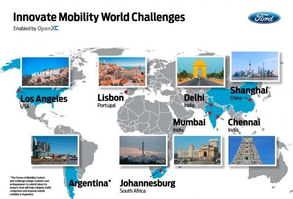 Ford-Challenge-Image-1
