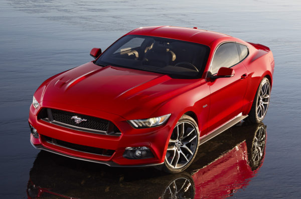 Ford-Mustang-2015-Images (1)