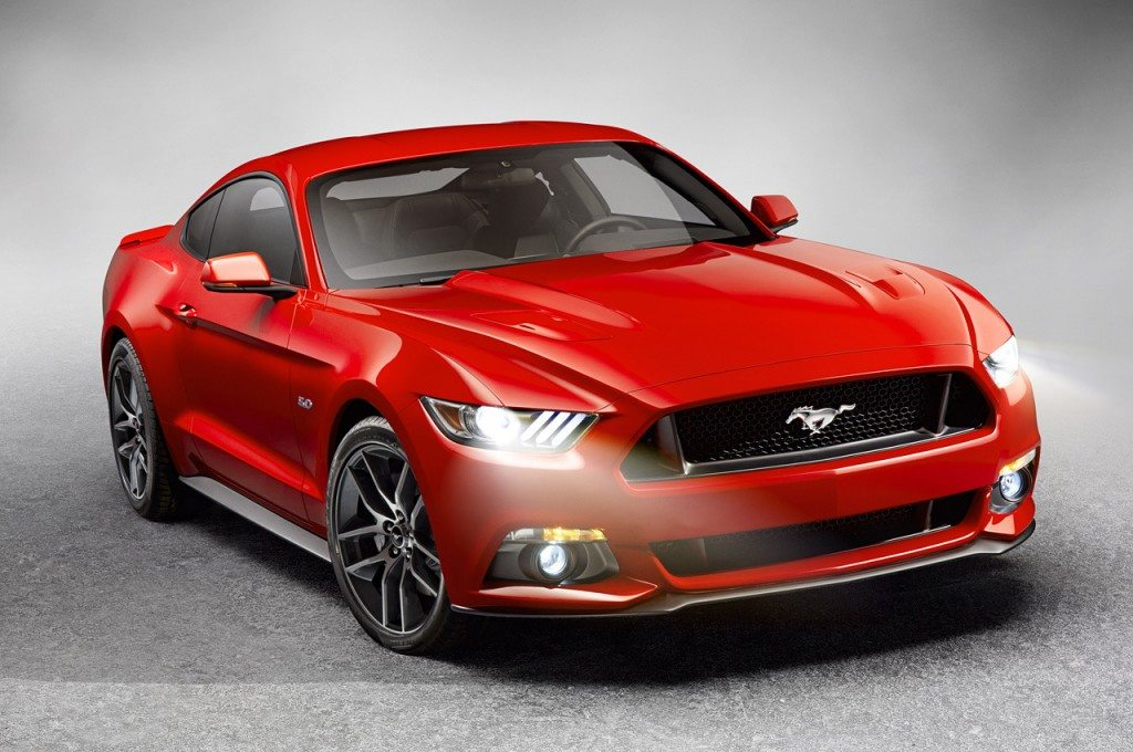 Ford-Mustang-2015-Images (2)
