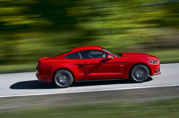 Ford-Mustang-2015-Images (6)