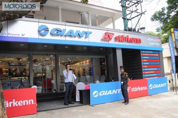 Giant (3)