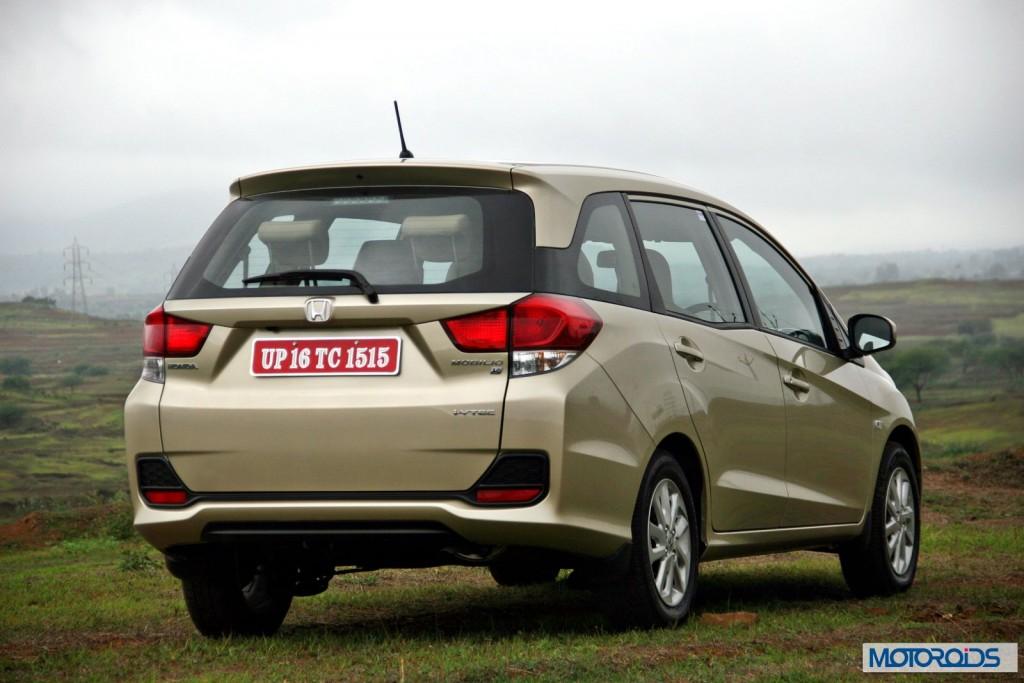 Honda-Mobilio-interior-exterior-8-1024x683