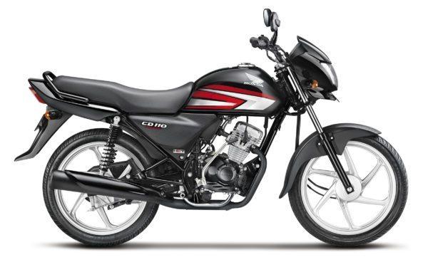 Honda_Dream Side