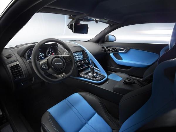 Jaguar-F-Type-Sky-Team (10)