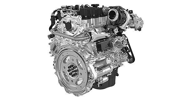 Jaguar-XE-Ingenium-2