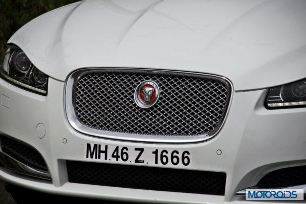 Jaguary XF 2.0 petrol (8)