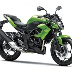 Kawasaki Ninja Z250SL launched in Malaysia, but is it too late for India?