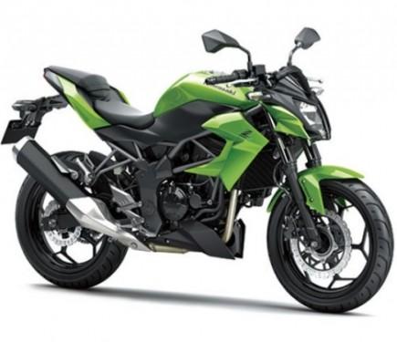 Kawasaki Ninja Z250SL launched in Malaysia, but is it too