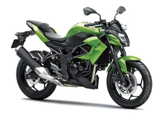 Kawasaki Ninja Z250SL, Vulcan S and ZX6R to launch this