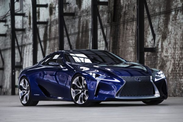 Lexus-LF-LC-Blue-Image-3_0