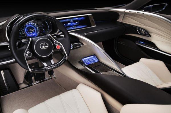 Lexus-LF-LC-Blue-Image-4_0