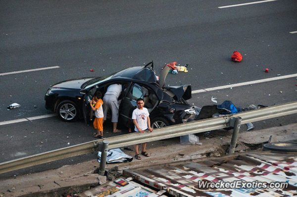 Luxury-cars-accident-image-3