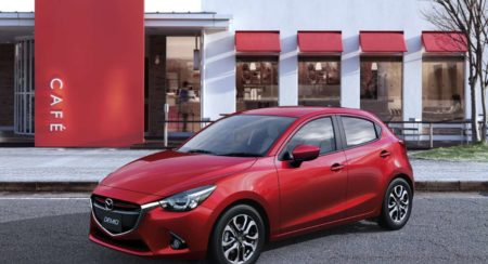 MAZDA2_CUT004_MJO_HIGH_DE_SOUL_RED-IMAGE-WEB-3