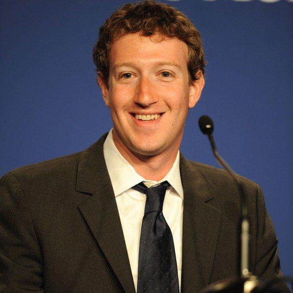 Mark-Zuckerberg-Facebook-image