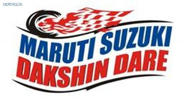 Maruti Suzuki Dakshin Dare_3