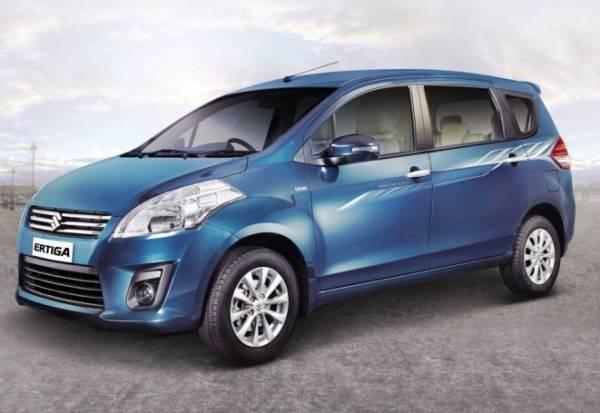 Maruti-Suzuki-Ertiga-Image