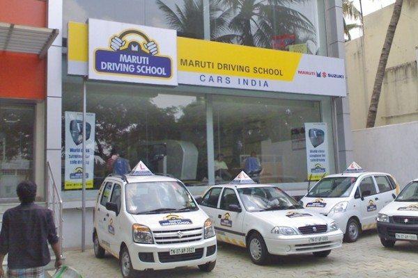Maruti_Suzuki_driving_school-L