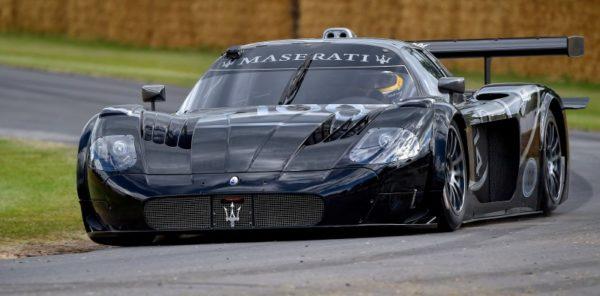 Maserati MC12 (2)