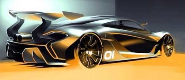 McLaren-P1-GTR-Official-Rendering